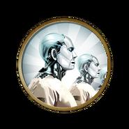 未來科技 (文明5)