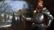 Civilizationvi firstlook germany barbarossa hero