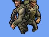 Spec Ops (Civ6)
