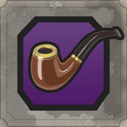 Tobacco (Civ6).png