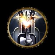 內燃機 (文明5)