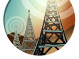 Broadcast Tower (Civ5)