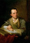 Portrait of Johann Joachim Winckelmann (Civ6)