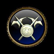 傭兵軍團 (文明5)