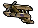 Flight (Civ6)
