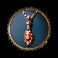 珠寶 (文明5)