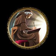 神學 (文明5)