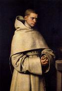A Monk (Civ6)