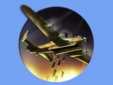 Bomber (Civ5)