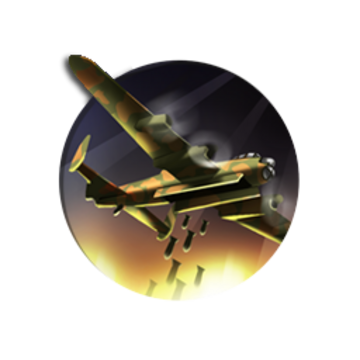 Bomber (Civ5).png