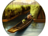 Floating Gardens (Civ5)