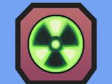 Uranium (Civ6)