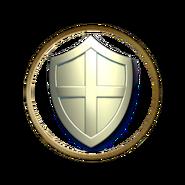軍事紀律 (文明5)