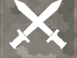 God of War (Civ6)