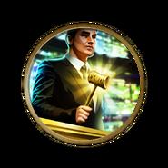 證券交易所 (文明5)