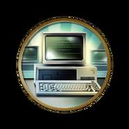 電腦科技 (文明5)