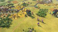 Domrey in-game (Civ6)