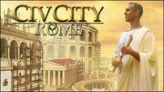 CivCity Rome Box Art.jpg