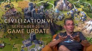 Civilization_VI_-_September_2019_Update