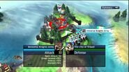 Knights In-Game (CivRev)