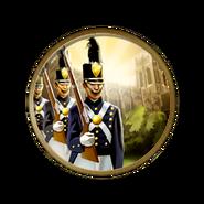 軍校 (文明5)