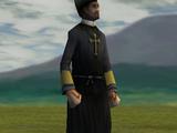 Jesuit Missionary (Civ4Col)