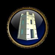 堡壘 (文明5)
