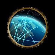 網際網路 (文明5)