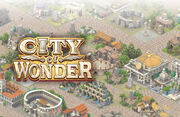 City of Wonder Screenshot with Logo.jpg