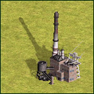 Coal Plant (Civ3).png