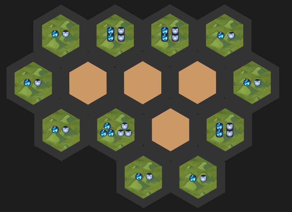 Terrain (Civ6)
