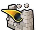 Siege Tactics (Civ6)