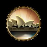雪梨歌劇院 (文明5)