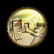 圓形劇場 (文明5)