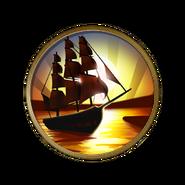 航海 (文明5)