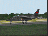 Advanced Flight (Civ2)