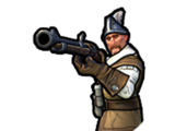 Musketman (Civ6)
