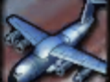 Transport Aircraft (CivRev2)