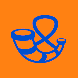 Dutch (Civ6).png