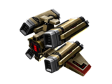Pur Engine (Starships).png