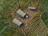 Farm3 (CivBE)