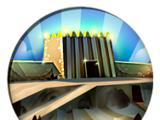 King Solomon's Mines (Civ5)
