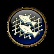 漁船 (文明5)
