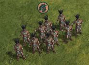 Atlatlist in-game (Civ5)