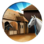 Ducal Stable
