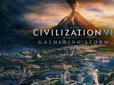 Civilization Games Wiki