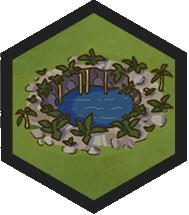 Ik-Kil (Civ6)