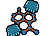 Nanotechnology (Civ6)