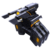Viewer supremacy cannon (starships)