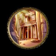 佩特拉古城 (文明5)
